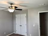 204 Weeping Cypress Drive - Photo 48