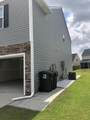 204 Weeping Cypress Drive - Photo 5