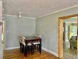 425 Ravenwood Road - Photo 14