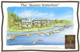 7206 Bowen Corner Avenue - Photo 1