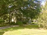 612 Boone Hill Rd - Photo 24