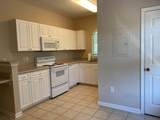 1035 Telfair Way - Photo 10