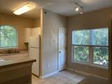 1035 Telfair Way - Photo 11