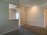 1035 Telfair Way - Photo 9
