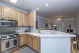 1025 Riverland Woods Place - Photo 10