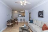1025 Riverland Woods Place - Photo 4