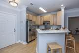 1025 Riverland Woods Place - Photo 8