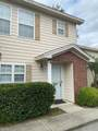 402 Sandlewood Drive - Photo 1
