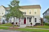 323 Oak Park Street - Photo 32
