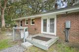 119 Newington Road - Photo 25