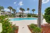 8 Beach Club Villas - Photo 42