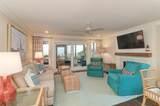 8 Beach Club Villas - Photo 9