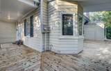 107 Briarwood Lane - Photo 45