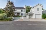 102 Wrigley Boulevard - Photo 45