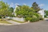 102 Wrigley Boulevard - Photo 46