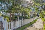 102 Wrigley Boulevard - Photo 47