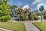 102 Wrigley Boulevard - Photo 48