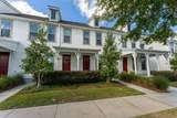 234 Oak Park Street - Photo 1