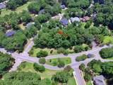 8607 Arthur Hills Circle - Photo 49