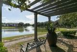 1025 Riverland Woods Place - Photo 35