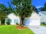 8525 Falling Leaf Lane Lane - Photo 1