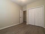 8525 Falling Leaf Lane Lane - Photo 12