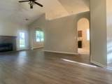 8525 Falling Leaf Lane Lane - Photo 3