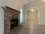 8525 Falling Leaf Lane Lane - Photo 4