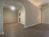 8525 Falling Leaf Lane Lane - Photo 5