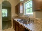 8525 Falling Leaf Lane Lane - Photo 9