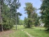 1445 Old Hwy 6 - Photo 10