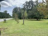 1445 Old Hwy 6 - Photo 16