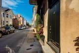 54 Tradd Street - Photo 4