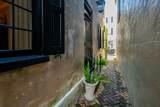 54 Tradd Street - Photo 56