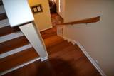 102 Winslow Lane - Photo 18