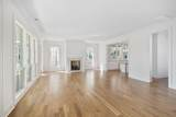61 Barre Street - Photo 10