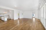 61 Barre Street - Photo 11