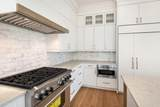 61 Barre Street - Photo 15