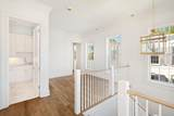 61 Barre Street - Photo 20