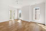 61 Barre Street - Photo 22