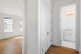 61 Barre Street - Photo 29