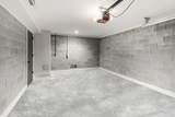 61 Barre Street - Photo 45