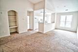 2232 Egret Crest Lane - Photo 8