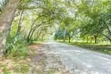 3956 Bulow Plantation Road - Photo 13
