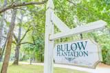 3956 Bulow Plantation Road - Photo 2