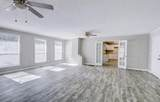3202 Witherbee Road - Photo 10