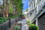 208 Haddrell Street - Photo 42