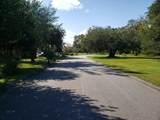 4423 Great Oak Drive - Photo 40