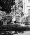 138 & 140 Wentworth Street - Photo 41
