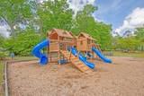 9613 Pebble Creek Boulevard - Photo 34